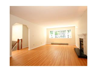 """Photo 3: 2039 E 13TH Avenue in Vancouver: Grandview VE House for sale in """"TROUT LAKE"""" (Vancouver East)  : MLS®# V831057"""