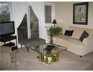 Photo 3: 175 Waterbridge Dr, Suite 1 in Nepean: Residential Attached for sale : MLS®# 761243