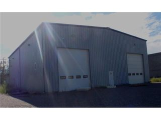 Photo 2: 9444 ROCK ISLAND Road in PRINCE GEORGE: Danson Commercial for sale (PG City South East (Zone 75))  : MLS®# N4504171