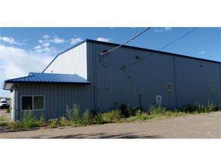 Photo 3: 9444 ROCK ISLAND Road in PRINCE GEORGE: Danson Commercial for sale (PG City South East (Zone 75))  : MLS®# N4504171