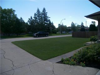 Photo 19: 44 Durham Bay in WINNIPEG: Windsor Park / Southdale / Island Lakes Residential for sale (South East Winnipeg)  : MLS®# 1013599