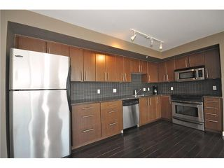 Photo 2: 2205 2088 MADISON Avenue in Burnaby: Brentwood Park Condo for sale (Burnaby North)  : MLS®# V842454
