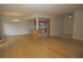 Photo 3: 1450 PALMERSTON Avenue in West Vancouver: Ambleside House for sale : MLS®# V846648