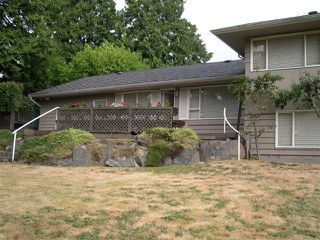 Photo 10: 1450 PALMERSTON Avenue in West Vancouver: Ambleside House for sale : MLS®# V846648