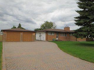 Main Photo:  in ESTPAUL: North Kildonan Residential for sale (North East Winnipeg)  : MLS®# 1017568