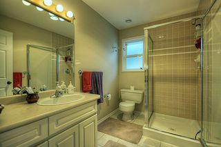 Photo 18: 11131 6TH Avenue in Richmond: Steveston Villlage House for sale : MLS®# V856012