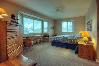 Photo 17: 11131 6TH Avenue in Richmond: Steveston Villlage House for sale : MLS®# V856012