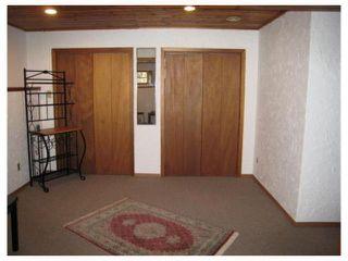 Photo 6: 1056 CHANCELLOR Drive in WINNIPEG: Fort Garry / Whyte Ridge / St Norbert Residential for sale (South Winnipeg)  : MLS®# 2900249
