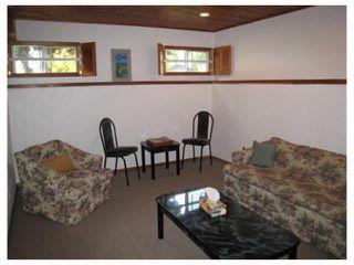 Photo 5: 1056 CHANCELLOR Drive in WINNIPEG: Fort Garry / Whyte Ridge / St Norbert Residential for sale (South Winnipeg)  : MLS®# 2900249