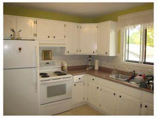 Photo 3: 1056 CHANCELLOR Drive in WINNIPEG: Fort Garry / Whyte Ridge / St Norbert Residential for sale (South Winnipeg)  : MLS®# 2900249
