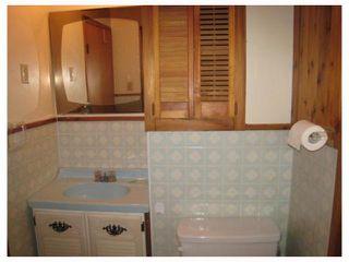 Photo 9: 1056 CHANCELLOR Drive in WINNIPEG: Fort Garry / Whyte Ridge / St Norbert Residential for sale (South Winnipeg)  : MLS®# 2900249