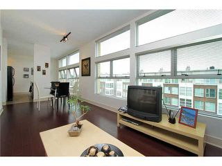 Photo 3: PH2 2088 W 11TH Avenue in Vancouver: Kitsilano Condo for sale (Vancouver West)  : MLS®# V860952