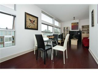 Photo 4: PH2 2088 W 11TH Avenue in Vancouver: Kitsilano Condo for sale (Vancouver West)  : MLS®# V860952