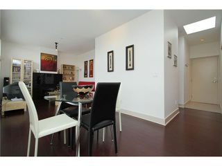 Photo 7: PH2 2088 W 11TH Avenue in Vancouver: Kitsilano Condo for sale (Vancouver West)  : MLS®# V860952