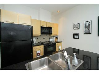 Photo 6: PH2 2088 W 11TH Avenue in Vancouver: Kitsilano Condo for sale (Vancouver West)  : MLS®# V860952
