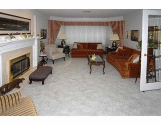 Photo 2: 4689 HOLLY PARK Wynd in Ladner: Holly House for sale : MLS®# V719013