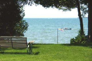 Photo 3: B118 Cedar Beach Road in Beaverton: House (Bungalow) for sale (N24: BEAVERTON)  : MLS®# N1417724