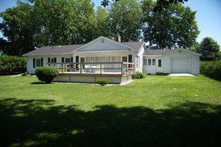Photo 2: B118 Cedar Beach Road in Beaverton: House (Bungalow) for sale (N24: BEAVERTON)  : MLS®# N1417724