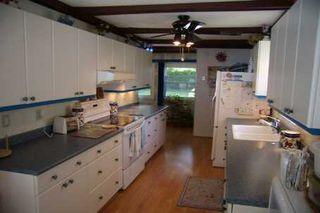 Photo 4: B118 Cedar Beach Road in Beaverton: House (Bungalow) for sale (N24: BEAVERTON)  : MLS®# N1417724