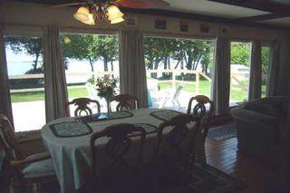Photo 8: B118 Cedar Beach Road in Beaverton: House (Bungalow) for sale (N24: BEAVERTON)  : MLS®# N1417724