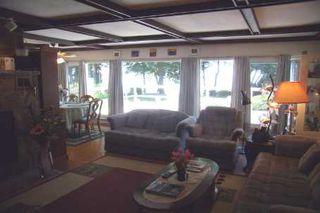 Photo 6: B118 Cedar Beach Road in Beaverton: House (Bungalow) for sale (N24: BEAVERTON)  : MLS®# N1417724
