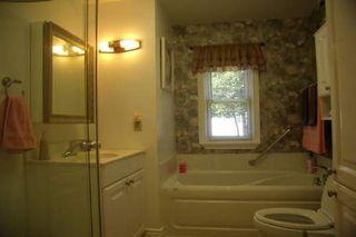 Photo 5: B118 Cedar Beach Road in Beaverton: House (Bungalow) for sale (N24: BEAVERTON)  : MLS®# N1417724