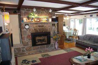 Photo 7: B118 Cedar Beach Road in Beaverton: House (Bungalow) for sale (N24: BEAVERTON)  : MLS®# N1417724