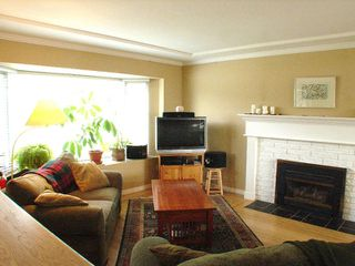 Photo 3: 9870 MARTIN Court in Burnaby: Sullivan Heights House for sale (Burnaby North)  : MLS®# V736731