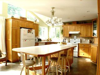 Photo 7: 9870 MARTIN Court in Burnaby: Sullivan Heights House for sale (Burnaby North)  : MLS®# V736731