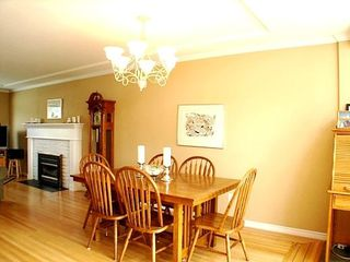 Photo 5: 9870 MARTIN Court in Burnaby: Sullivan Heights House for sale (Burnaby North)  : MLS®# V736731