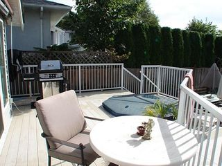 Photo 17: 9870 MARTIN Court in Burnaby: Sullivan Heights House for sale (Burnaby North)  : MLS®# V736731