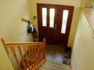 Photo 10: 9870 MARTIN Court in Burnaby: Sullivan Heights House for sale (Burnaby North)  : MLS®# V736731