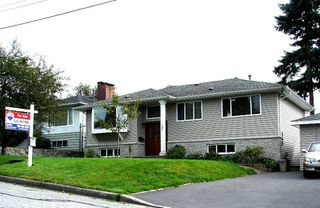 Photo 1: 9870 MARTIN Court in Burnaby: Sullivan Heights House for sale (Burnaby North)  : MLS®# V736731