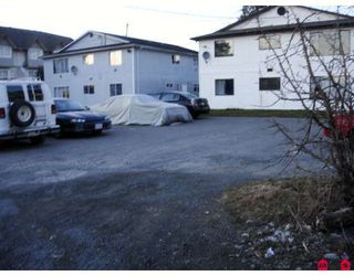 Photo 2: 19712 56TH Avenue in Langley: Langley City House Fourplex for sale : MLS®# F2908031