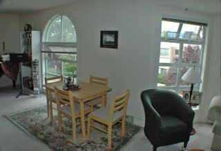 Photo 9: 206 1210 W 8TH Avenue in Vancouver: Fairview VW Condo for sale (Vancouver West)  : MLS®# V772849