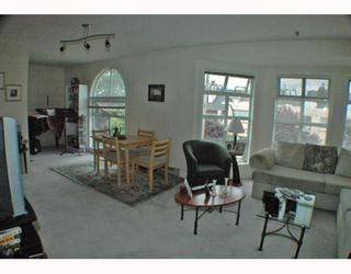 Photo 18: 206 1210 W 8TH Avenue in Vancouver: Fairview VW Condo for sale (Vancouver West)  : MLS®# V772849