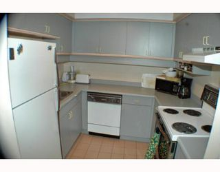 Photo 21: 206 1210 W 8TH Avenue in Vancouver: Fairview VW Condo for sale (Vancouver West)  : MLS®# V772849