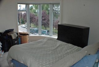 Photo 7: 206 1210 W 8TH Avenue in Vancouver: Fairview VW Condo for sale (Vancouver West)  : MLS®# V772849