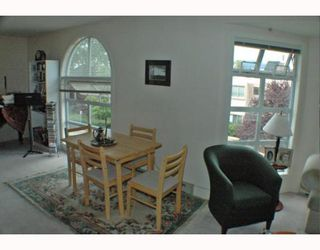 Photo 20: 206 1210 W 8TH Avenue in Vancouver: Fairview VW Condo for sale (Vancouver West)  : MLS®# V772849