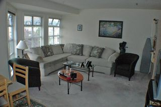 Photo 8: 206 1210 W 8TH Avenue in Vancouver: Fairview VW Condo for sale (Vancouver West)  : MLS®# V772849