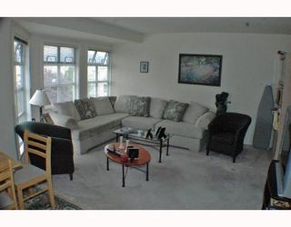 Photo 19: 206 1210 W 8TH Avenue in Vancouver: Fairview VW Condo for sale (Vancouver West)  : MLS®# V772849