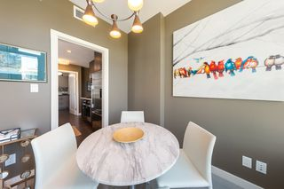Photo 7: 908 38 W 1ST Avenue in Vancouver: False Creek Condo for sale (Vancouver West)  : MLS®# R2389824