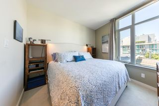 Photo 12: 908 38 W 1ST Avenue in Vancouver: False Creek Condo for sale (Vancouver West)  : MLS®# R2389824