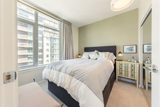 Photo 10: 908 38 W 1ST Avenue in Vancouver: False Creek Condo for sale (Vancouver West)  : MLS®# R2389824