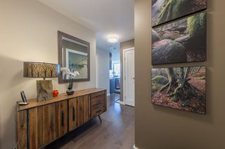 Photo 14: 908 38 W 1ST Avenue in Vancouver: False Creek Condo for sale (Vancouver West)  : MLS®# R2389824