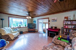 Photo 12: 9630 SIX MILE LAKE Road in Prince George: Tabor Lake House for sale (PG Rural East (Zone 80))  : MLS®# R2391512