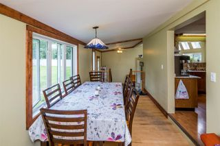 Photo 3: 9630 SIX MILE LAKE Road in Prince George: Tabor Lake House for sale (PG Rural East (Zone 80))  : MLS®# R2391512