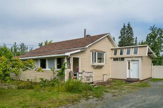 Photo 1: 9630 SIX MILE LAKE Road in Prince George: Tabor Lake House for sale (PG Rural East (Zone 80))  : MLS®# R2391512