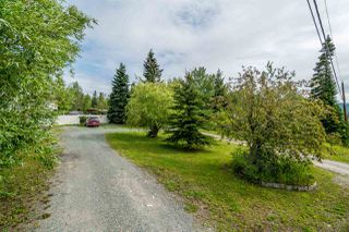 Photo 20: 9630 SIX MILE LAKE Road in Prince George: Tabor Lake House for sale (PG Rural East (Zone 80))  : MLS®# R2391512