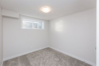 Photo 21: 638 ORCHARDS Boulevard in Edmonton: Zone 53 House for sale : MLS®# E4167049